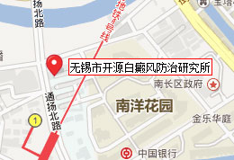 http://www.bmoirdswx.com医院地址